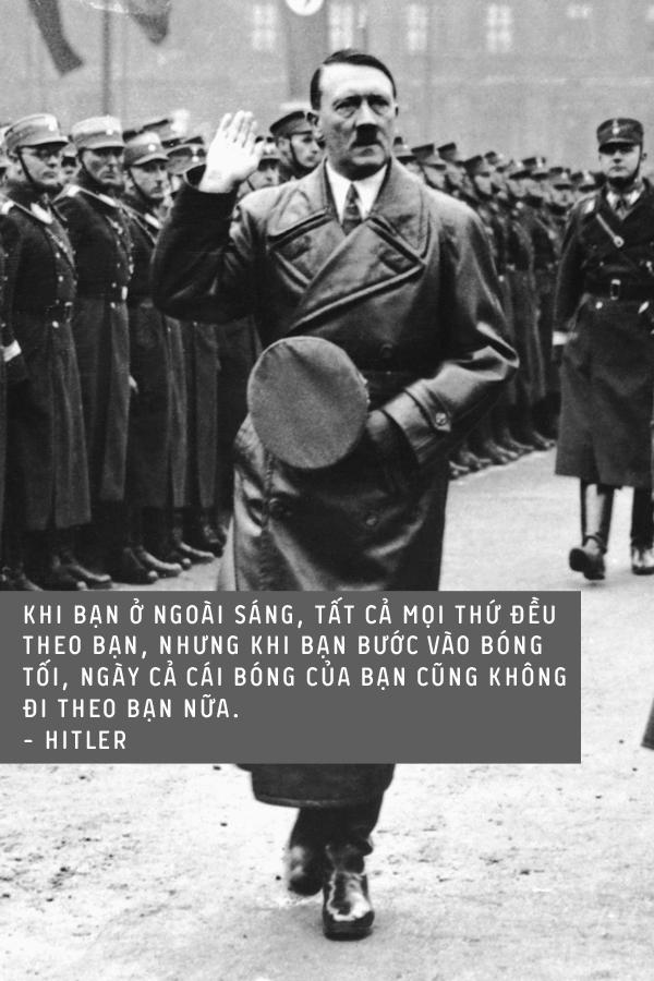 Q-Hitler