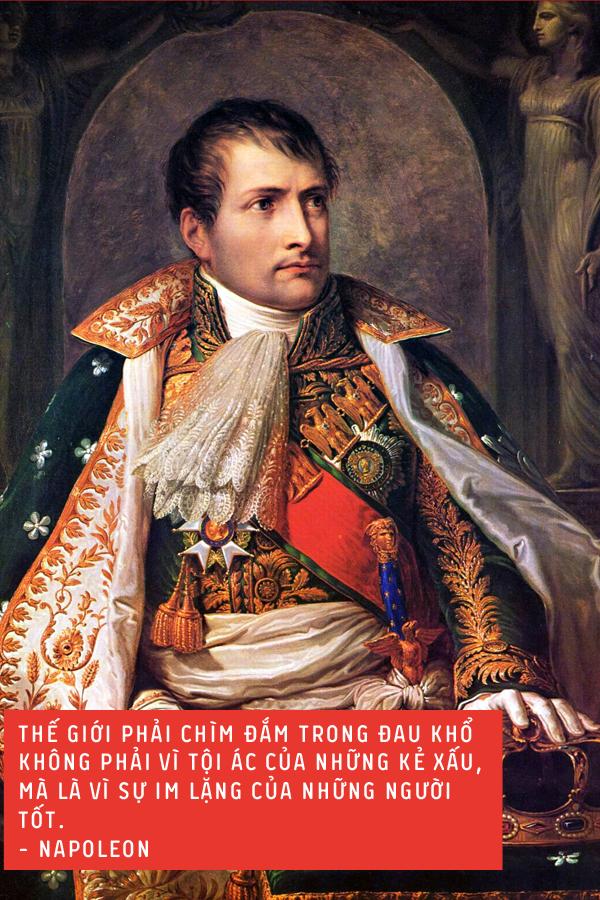 Q-Napoleon