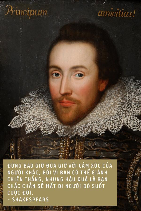 Q-Shakespeare1