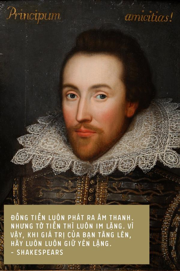 Q-Shakespeare3