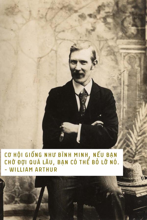 Q-william-arthur-ward