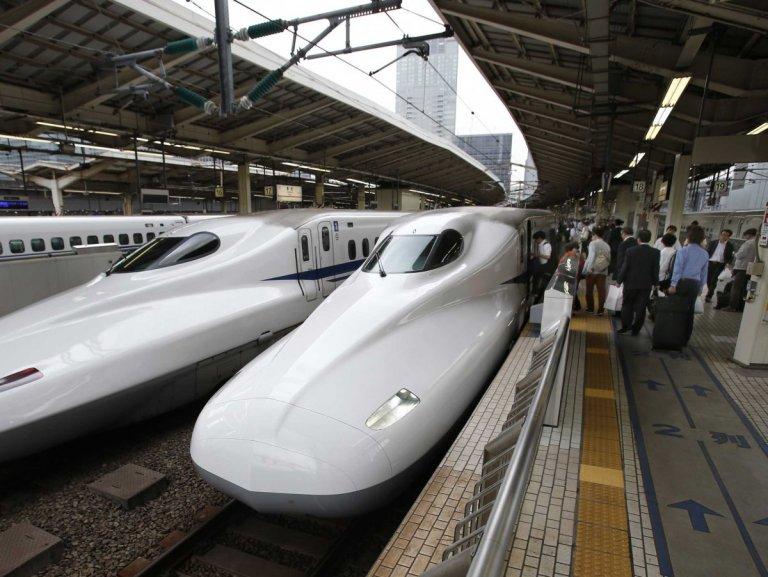 shinkansen-3