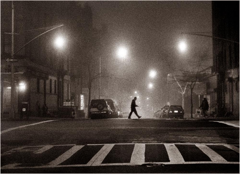 108street-fog-8000-copy