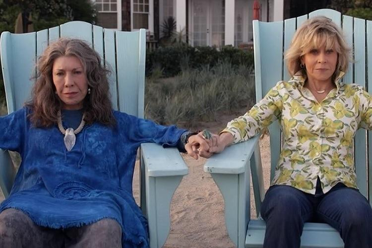 grace-and-frankie-season-5-compressed